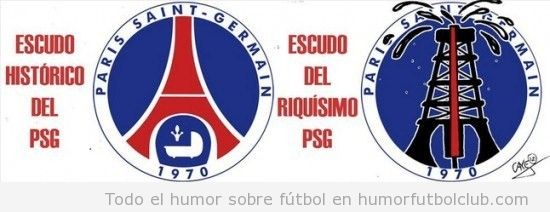 Torre Petróleo | | Blog de Imágenes graciosas del fútbol