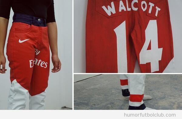 jeans-arsenal-feos-walcot
