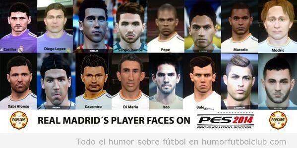 Fotos De Los Jugadores Del Real Madrid Desnudos En El Hd Wallpapers