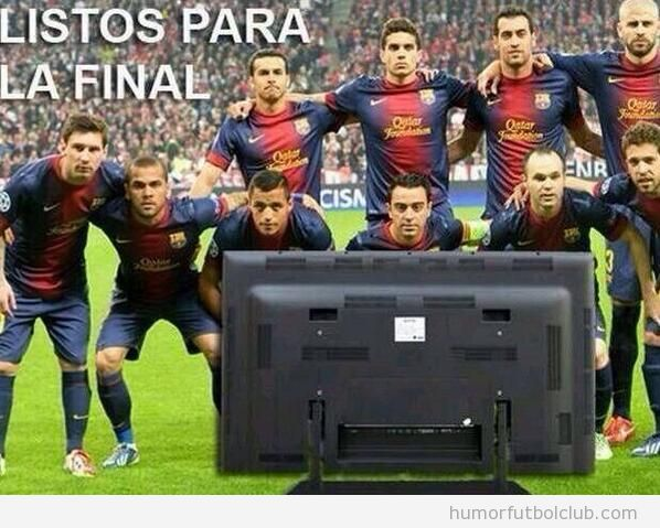 fc barcelona vs atletico madrid