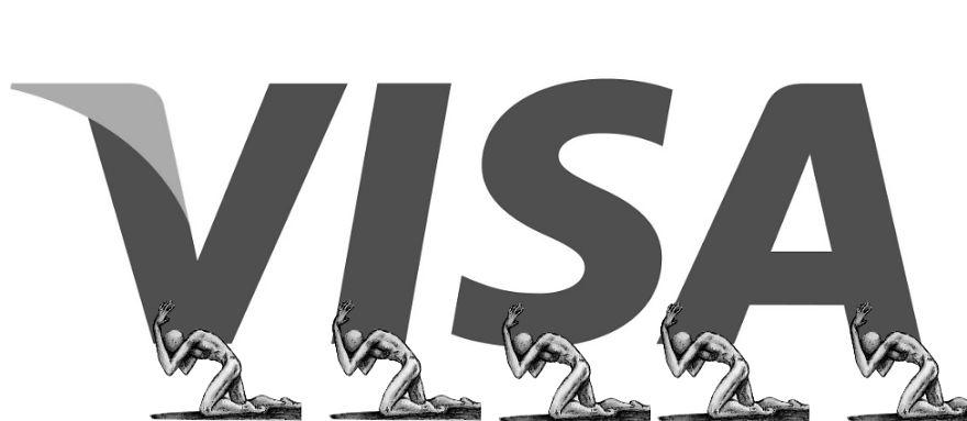 Logos anti esclavitud patrocinadores Mundial Fútbol Qatar 2022 - 3