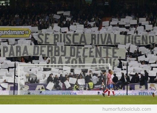 Tifo-ultras-sur-se-busca-rival-digno-para-derbi-decente-real-madrid-atletico.jpg