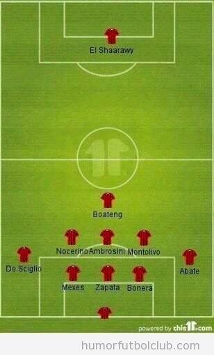comic-viñeta-graciosa-tactica-ac-milan-barça-champions-league (2)