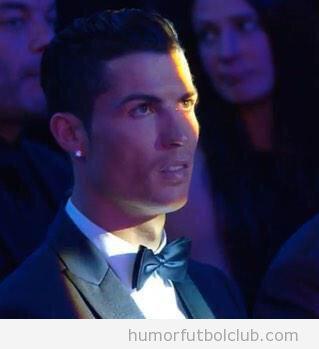 Reacciones graciosas gol Torres ante Real Madrid 4