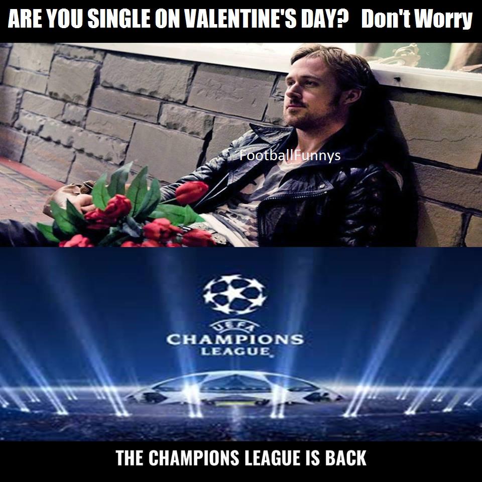 meme-gracioso-futbol-san-valentin