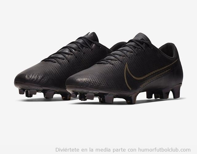 Nike Mercurial Vapor 13 Elite Tech Craft FG